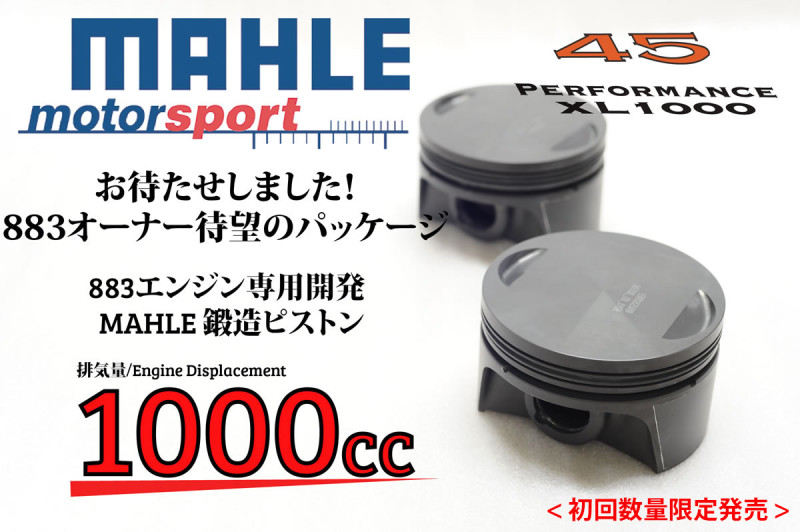 mahle-topimg2-1のコピー